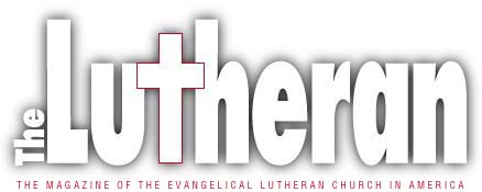 The Lutheran Magazine