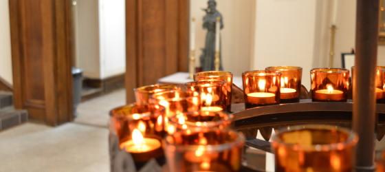 stp_votive_candles
